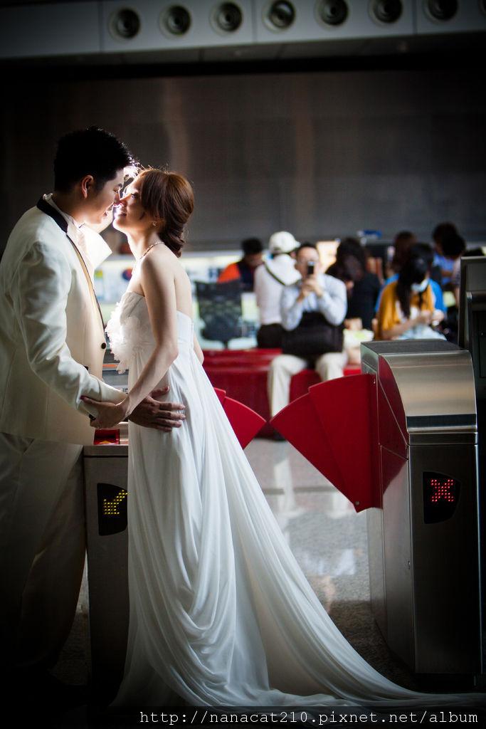 婚紗照2012-10-27-32