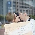婚紗照2012-10-27-33