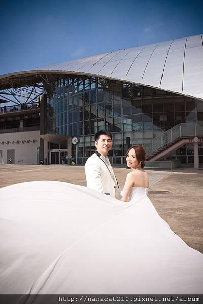婚紗照2012-10-27-34