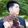 婚紗照2012-10-27-35