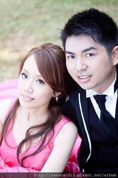婚紗照2012-10-27-37