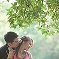 婚紗照2012-10-27-39