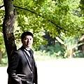 婚紗照2012-10-27-40
