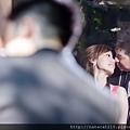 婚紗照2012-10-27-41
