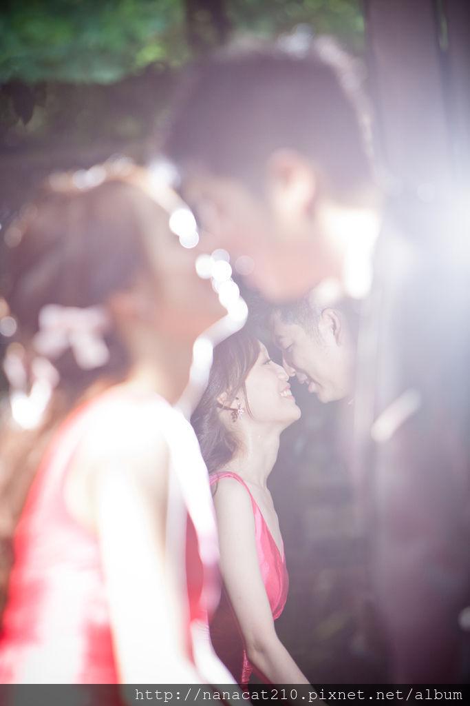 婚紗照2012-10-27-42