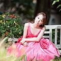 婚紗照2012-10-27-43