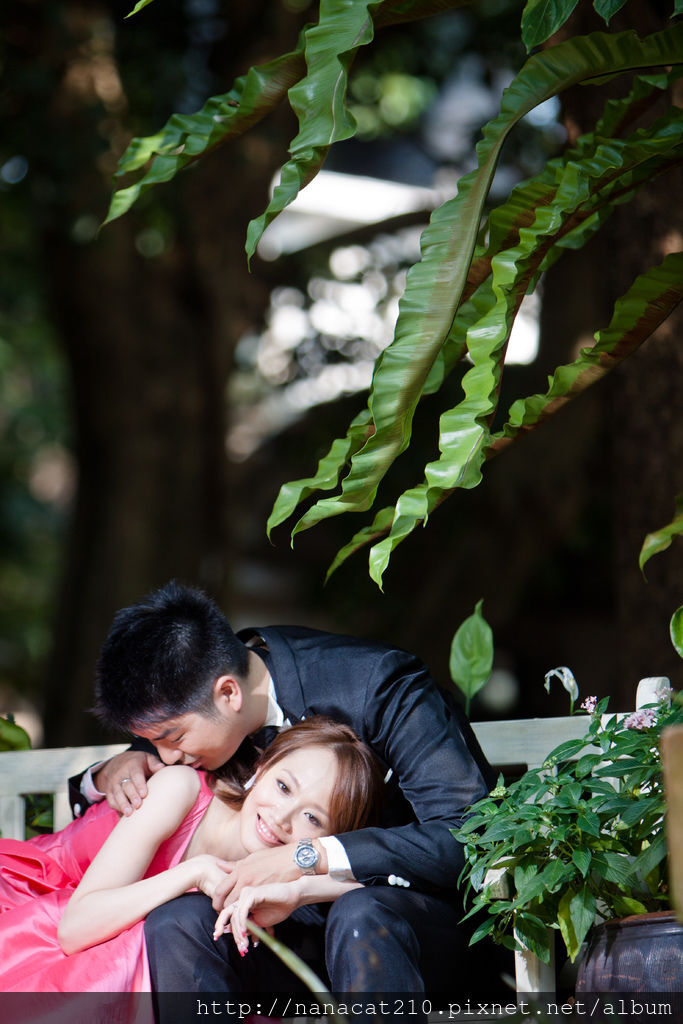 婚紗照2012-10-27-44