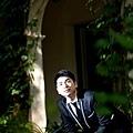 婚紗照2012-10-27-45