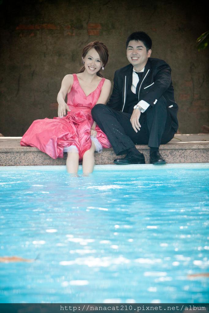 婚紗照2012-10-27-46