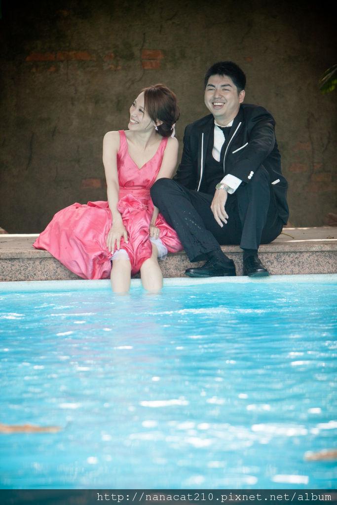 婚紗照2012-10-27-47