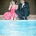 婚紗照2012-10-27-48