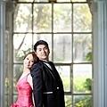 婚紗照2012-10-27-49
