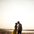 婚紗照2012-10-27-50