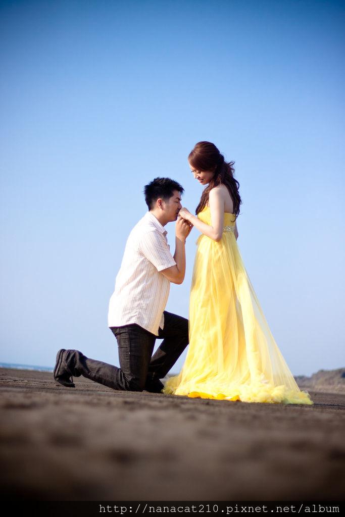 婚紗照2012-10-27-52
