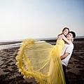 婚紗照2012-10-27-53