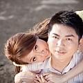 婚紗照2012-10-27-54