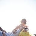 婚紗照2012-10-27-56