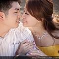 婚紗照2012-10-27-57
