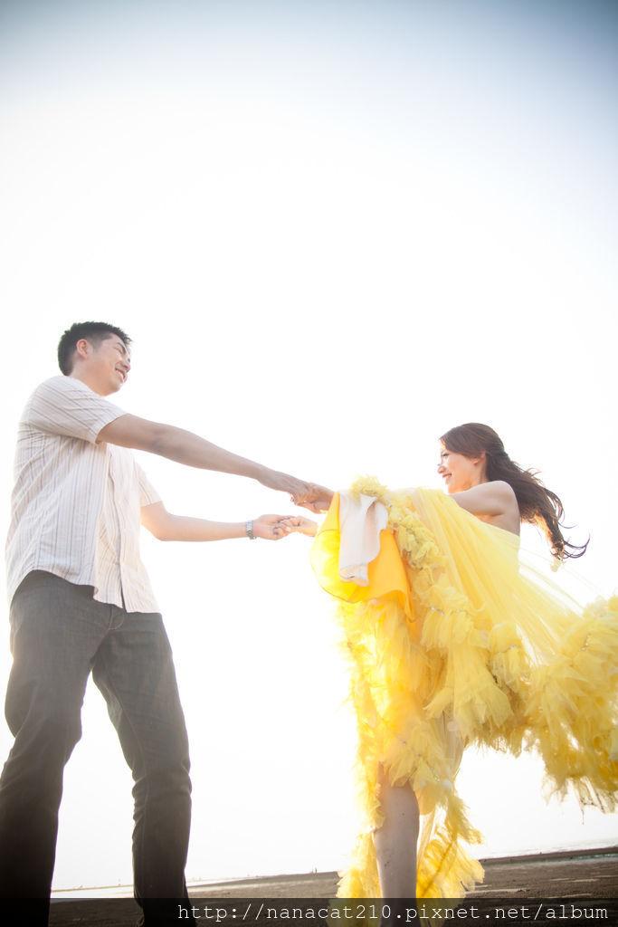婚紗照2012-10-27-59