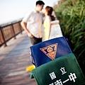 婚紗照2012-10-27-61