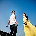 婚紗照2012-10-27-62