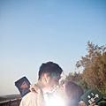 婚紗照2012-10-27-63
