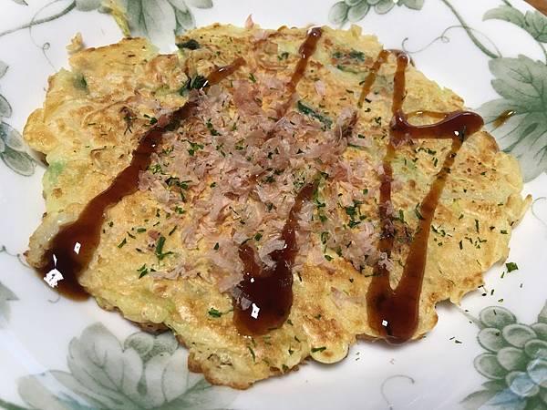 okonomiyaki_20170121