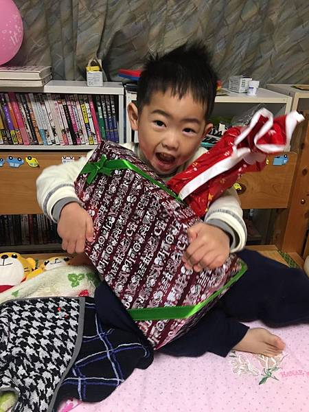 christmas_present_20170123