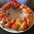 Lease_bread
