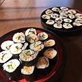 hand_rolled_sushi_temakizushi