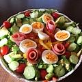 lease_salad