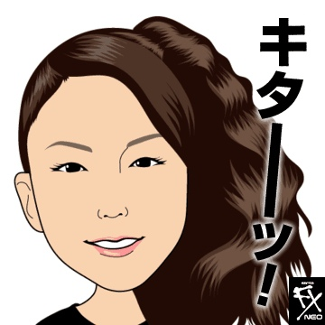 santefx_illustration_nanagunma_20091122