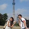 tokyo_skytree_2009