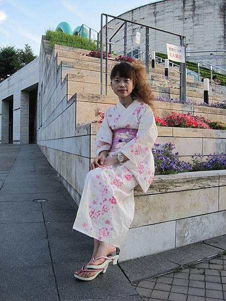 takasaki_matsuri_hanabi_yukata