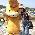 gunmachan_nanagunma_twoshot