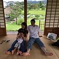 rakusanen_kanra_gunma