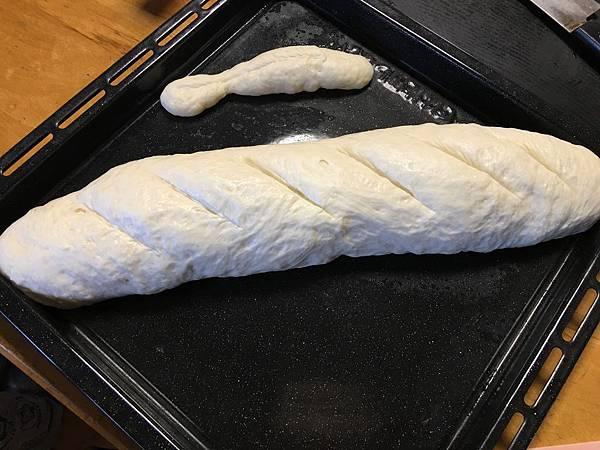 dough_hakkou