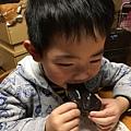 chocolate_rusk_02