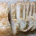 rusk_french_bread