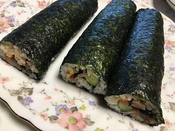 ehoumaki_02_20170203