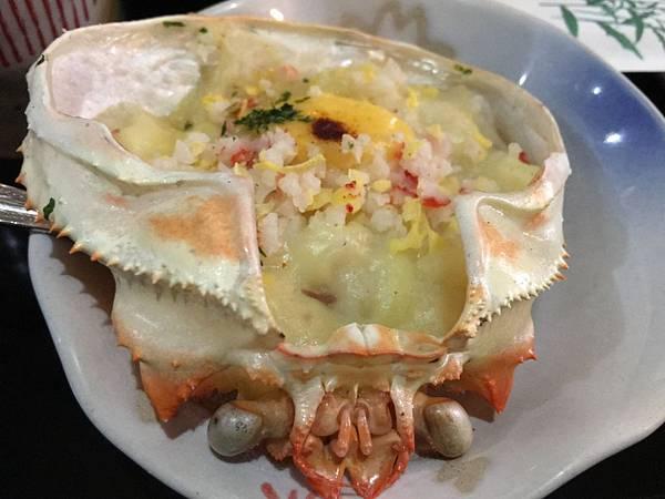 crab_gratin