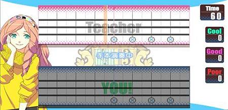 ap_F23_20110718032003503.jpg