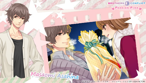 masaomi_480