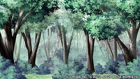 KOISHIBA1_0137