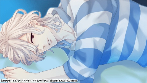 BROTHERS CONFLICT  Brilliant Blue_0742.jpeg