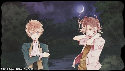 DIABOLIK LOVERS MORE,BLOOD_0014.jpeg