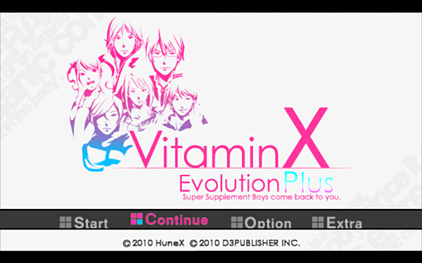vitaminx.png