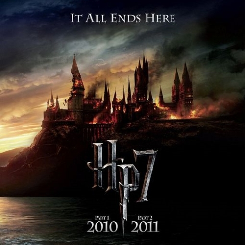 harry-potter-and-the-deathly-hallows-part-I-movie-poster.jpg