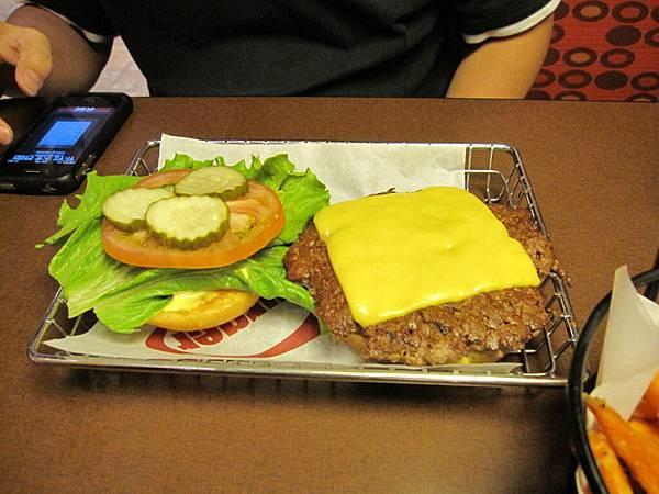 4/26 smashburger
