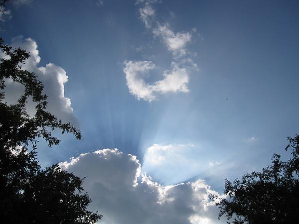 10/27/2010 天空